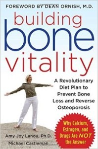 bonevitality