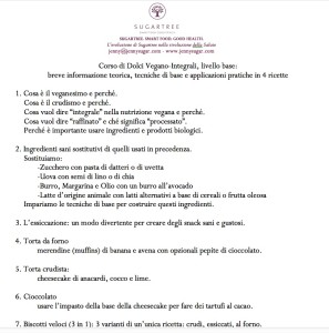programma_corso_jpg_17-12-15