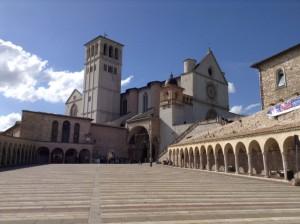 Catedrale_da_otto