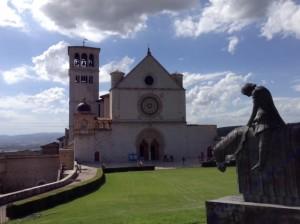 Catedralejpg
