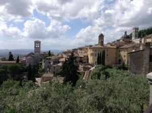 vista_Assisi