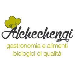 logo_alchechengi