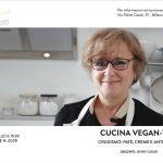 Paté, Creme E Antipasti Sfiziosi Crudisti Con La Cucina Vegan-whole