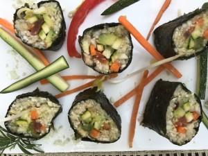 Raw_WPB_Sushi