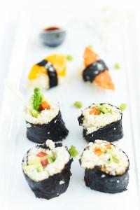 Raw_WPB_Sushi3