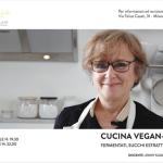 Corso Su Fermentati, Succhi Estratti E Green-smoothies (frullati-verdi)