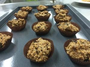 muffins_teglia copy