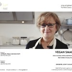 Vegan Smart In The Kitchen In 2 Lessons