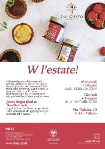 DalGusto_Invito1